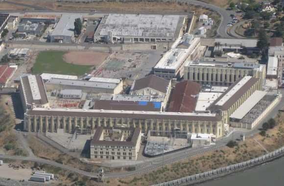 La Sabaneta, the prison of Venezuelanewww
