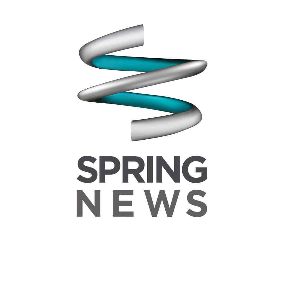 Spring_newspic